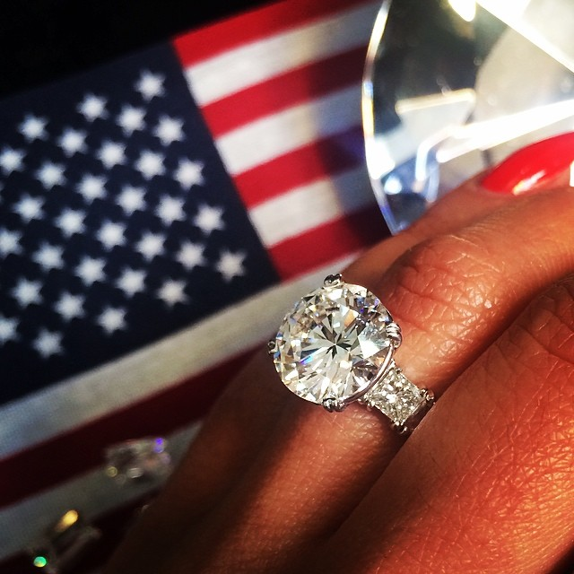engagement-ring-chicago