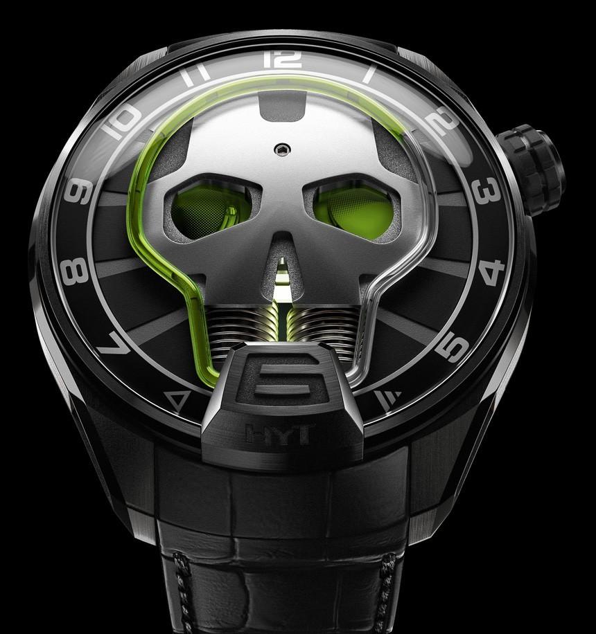 HYT-Watches-Timepieces-Chicago-Geneva-Seal-Skull.jpg