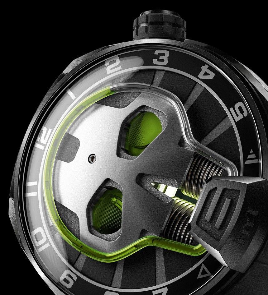 HYT-Watches-Timepieces-Chicago-Geneva-Seal-Skull-5.jpg