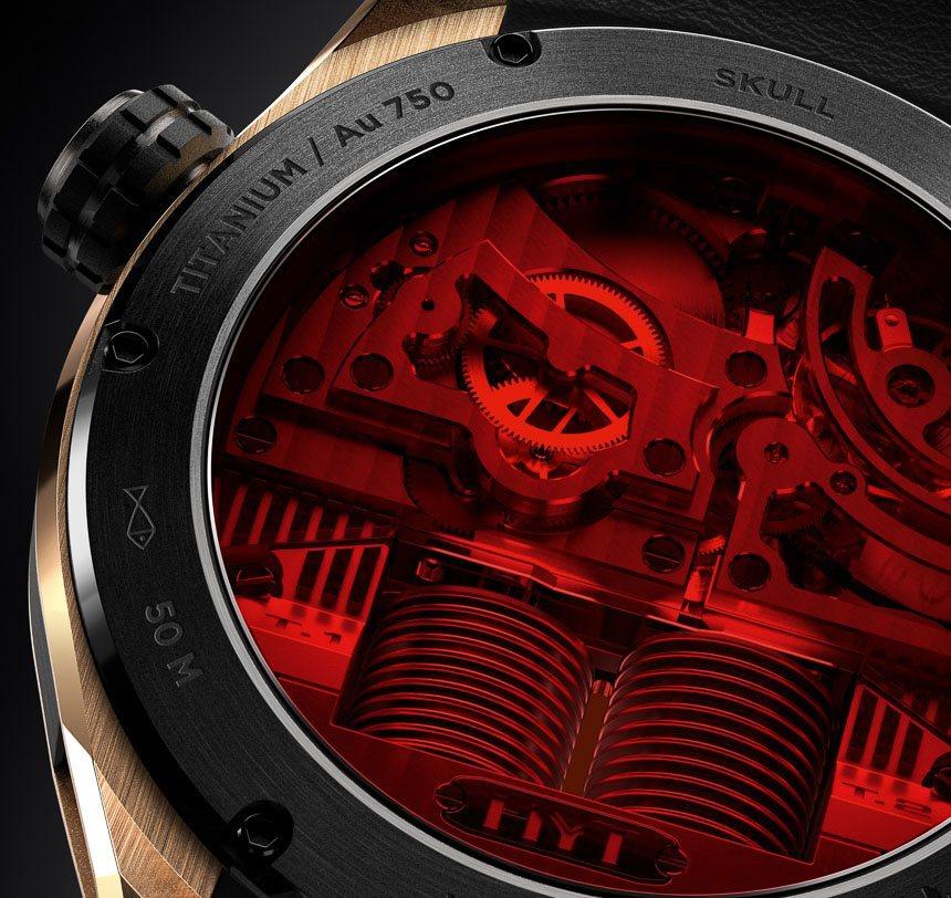 HYT-Watches-Timepieces-Chicago-Geneva-Seal-Skull-3.jpg