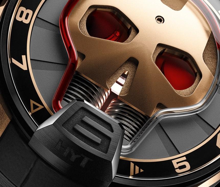 HYT-Watches-Timepieces-Chicago-Geneva-Seal-Skull-1.jpg