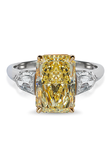 Engagement-Rings-Chicago-Geneva-Seal-Yellow-Diamonds-15.jpg
