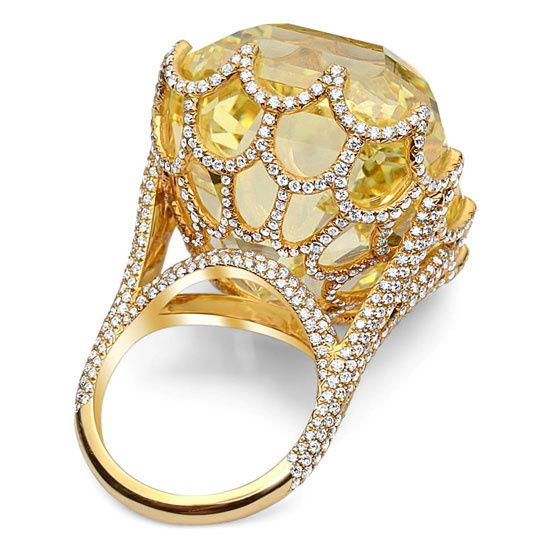 Engagement-Rings-Chicago-Geneva-Seal-Yellow-Diamonds-25.jpg