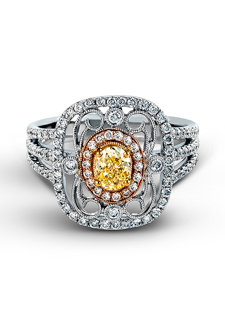 Engagement-Rings-Chicago-Geneva-Seal-Yellow-Diamonds-19.jpg