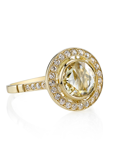 Engagement-Rings-Chicago-Geneva-Seal-Yellow-Diamonds-4.jpg