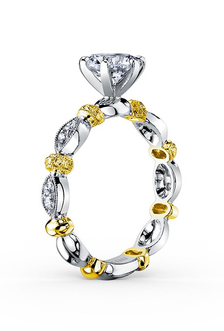 Engagement-Rings-Chicago-Geneva-Seal-Yellow-Diamonds-9.jpg