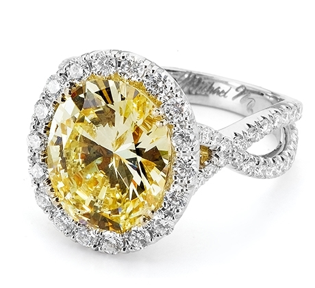 Engagement-Rings-Chicago-Geneva-Seal-Yellow-Diamonds-13.jpg