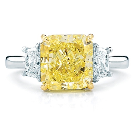 Engagement-Rings-Chicago-Geneva-Seal-Yellow-Diamonds-6.jpg