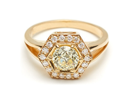 Engagement-Rings-Chicago-Geneva-Seal-Yellow-Diamonds-18.jpg