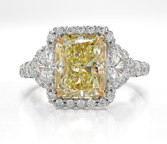 Engagement-Rings-Chicago-Geneva-Seal-Yellow-Diamonds-10.jpg