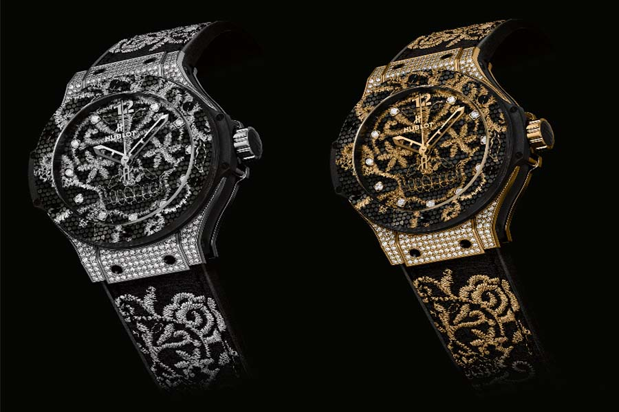 hublot-watches-watch-big-bang-chicago-geneva-seal-23.jpg