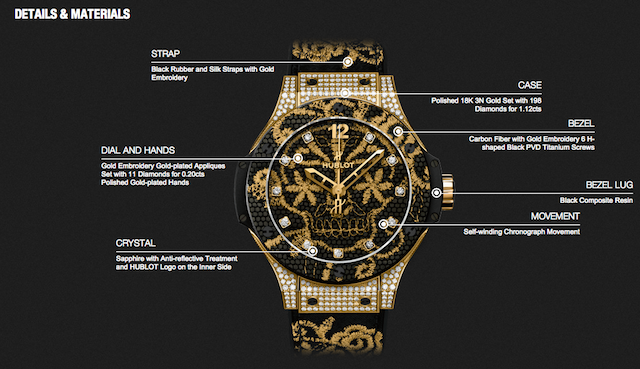 hublot-watches-watch-big-bang-chicago-geneva-seal-22.png