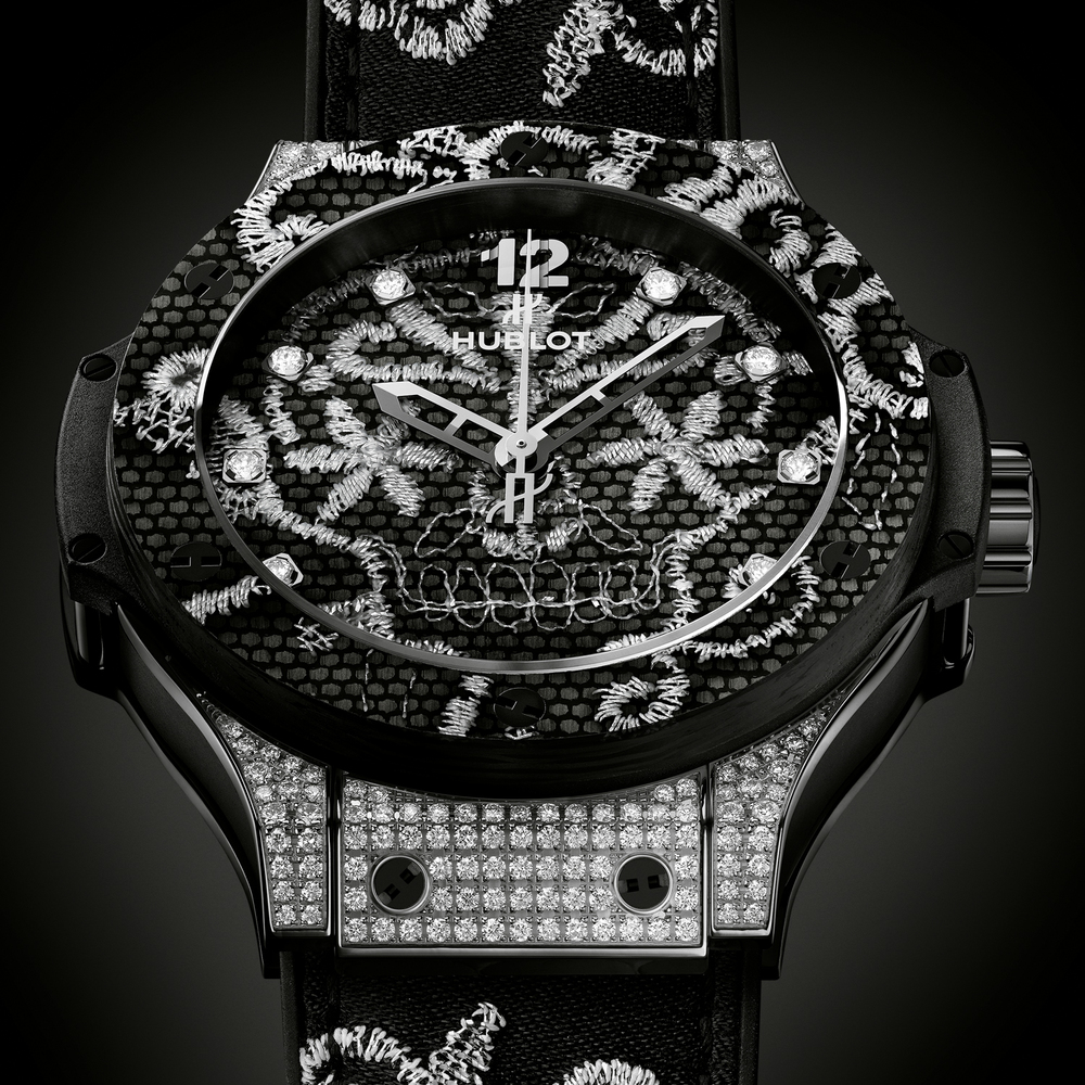 hublot-watches-watch-big-bang-chicago-geneva-seal-9.jpg