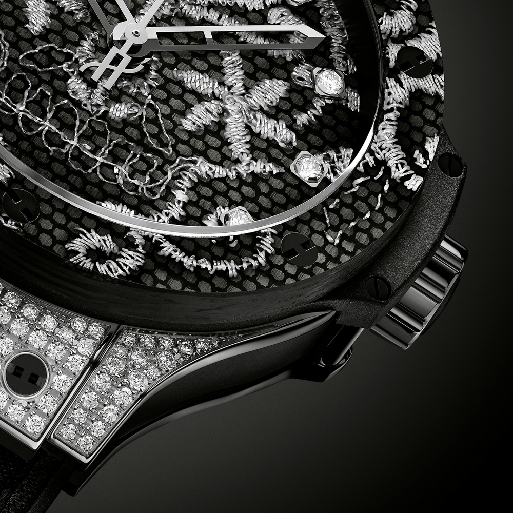 hublot-watches-watch-big-bang-chicago-geneva-seal-11.jpg