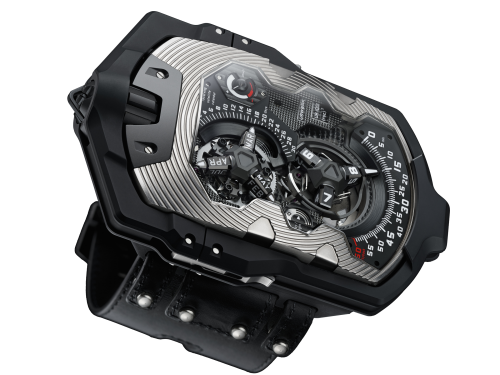 urwerk-watches-timepieces-chicago-geneva-seal-5.png