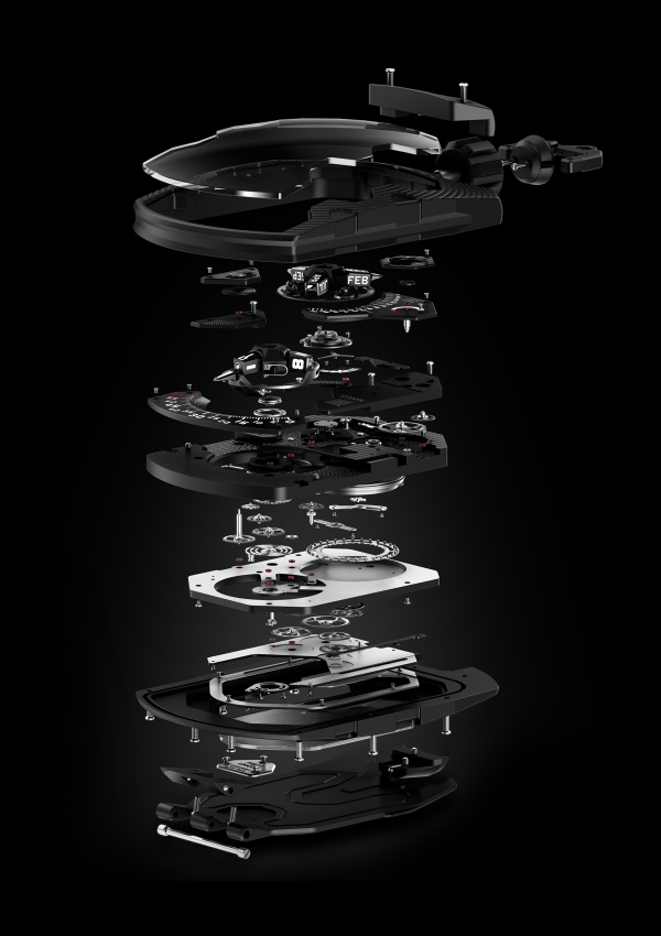 urwerk-watches-timepieces-chicago-geneva-seal-4.jpg
