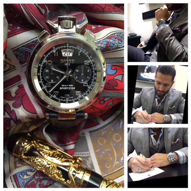 watches-bovet-sportster-chicago-geneva-seal