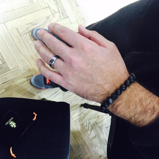 bracelet-rachel-lynn-chicago-4.jpg