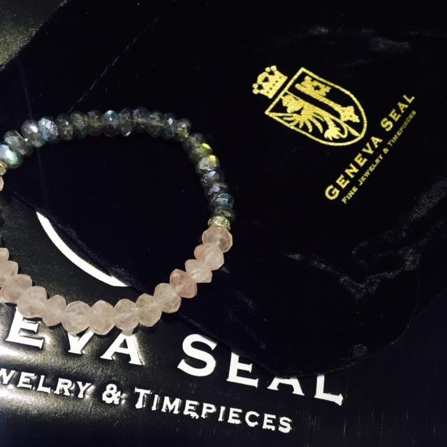 bracelet-rachel-lynn-chicago-5.jpg