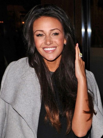 michelle-keegan-engagement-ring-3.jpg