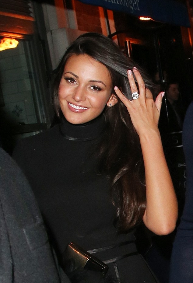 michelle-keegan-engagement-ring.jpg