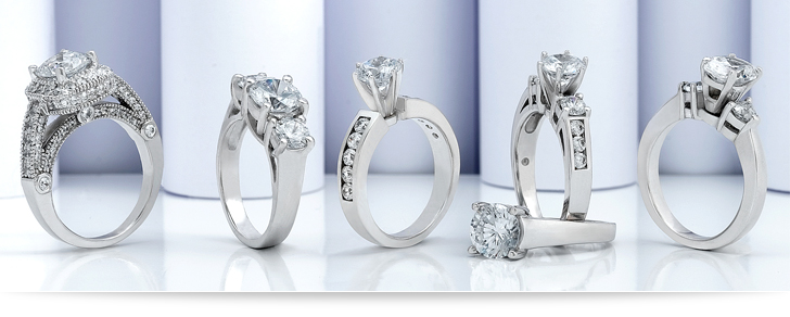 engagement-rings-chicago