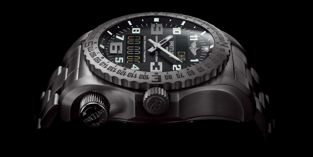 breitling-emergency-watch-chicago.jpg