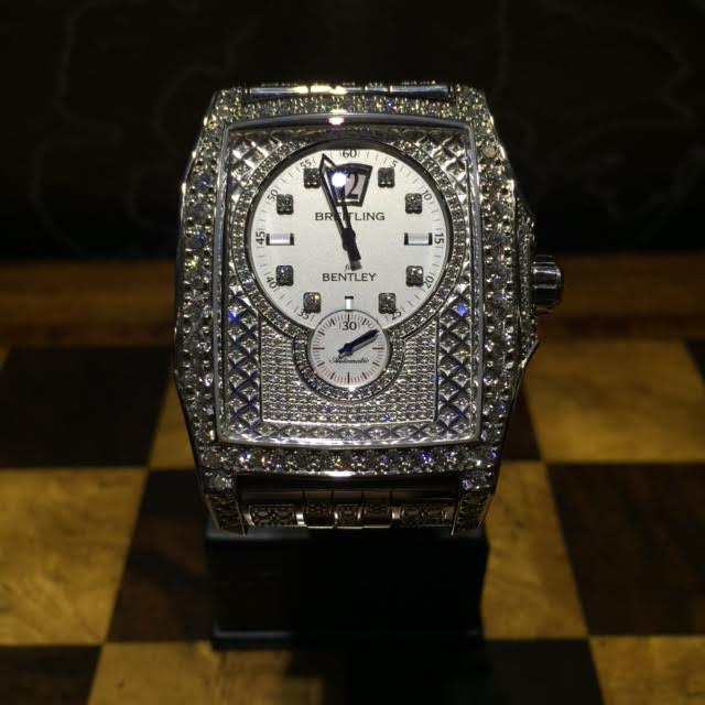 breitling-watches-chicago