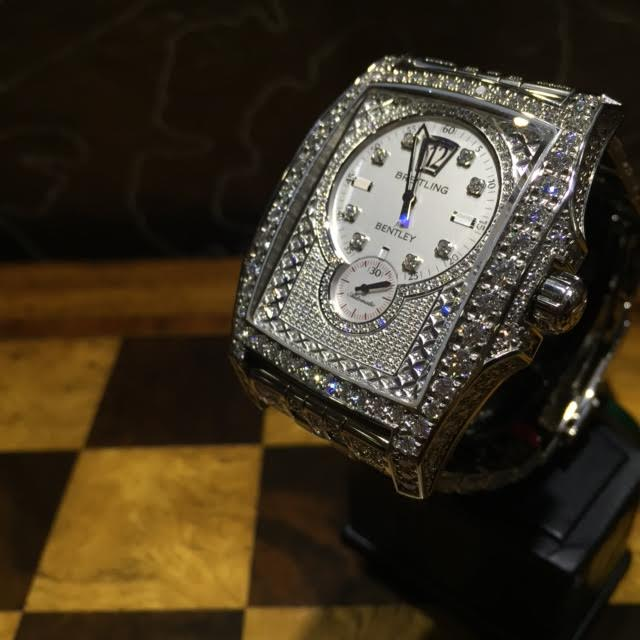 breitling-watches-chicago-2