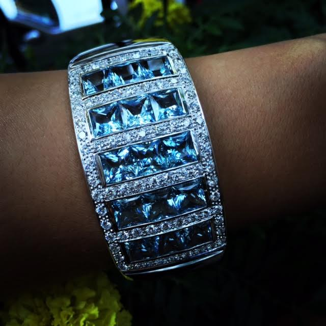 diamond-cuff-bangle-bracelet-4.jpg