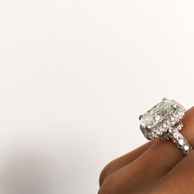 cushion-cut-diamond-engagement-ring-2.jpg