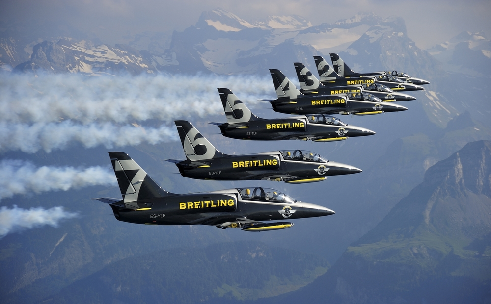 breitling-watches-jet-team-chicago-3.jpg