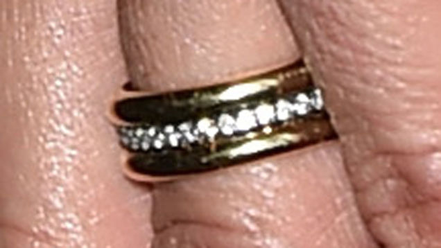 jennifer aniston engagement ring - Jennifer Aniston Wedding Ring