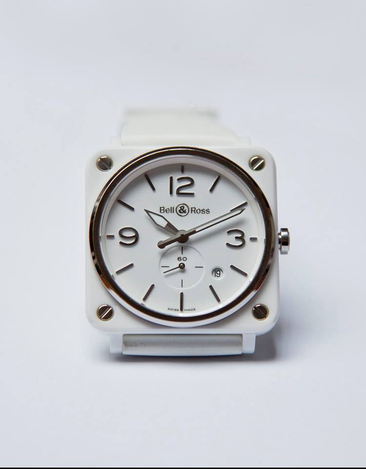 bell-and-ross-white-ceramic-watch