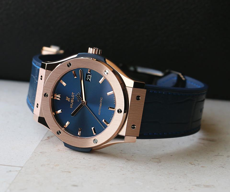 hublot-classic-fusion-watch-blue-king-gold 84c10f5c25