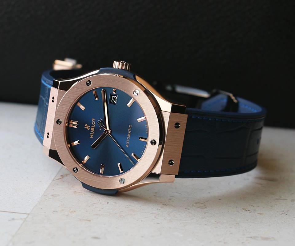 hublot-classic-fusion-watch-blue-king-gold
