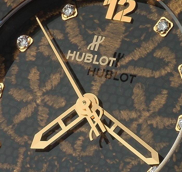 hublot-embroidery-watch-chicago-14.jpg