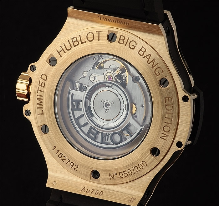 hublot-embroidery-watch-chicago-15.jpg