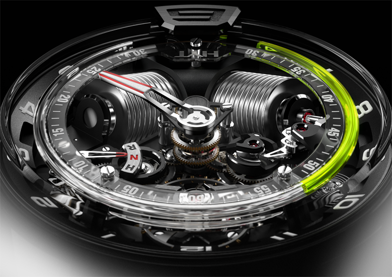 hyt-watches-h2-aviator