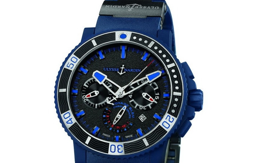 ulysse-nardin-watches-blue-ocean