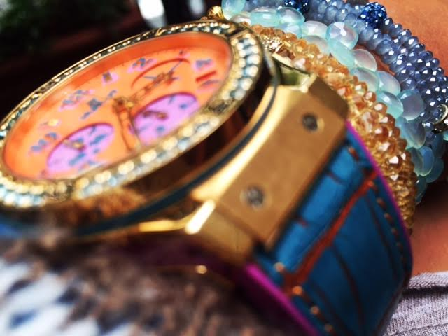 hublot-pop-art-watch-13.jpg
