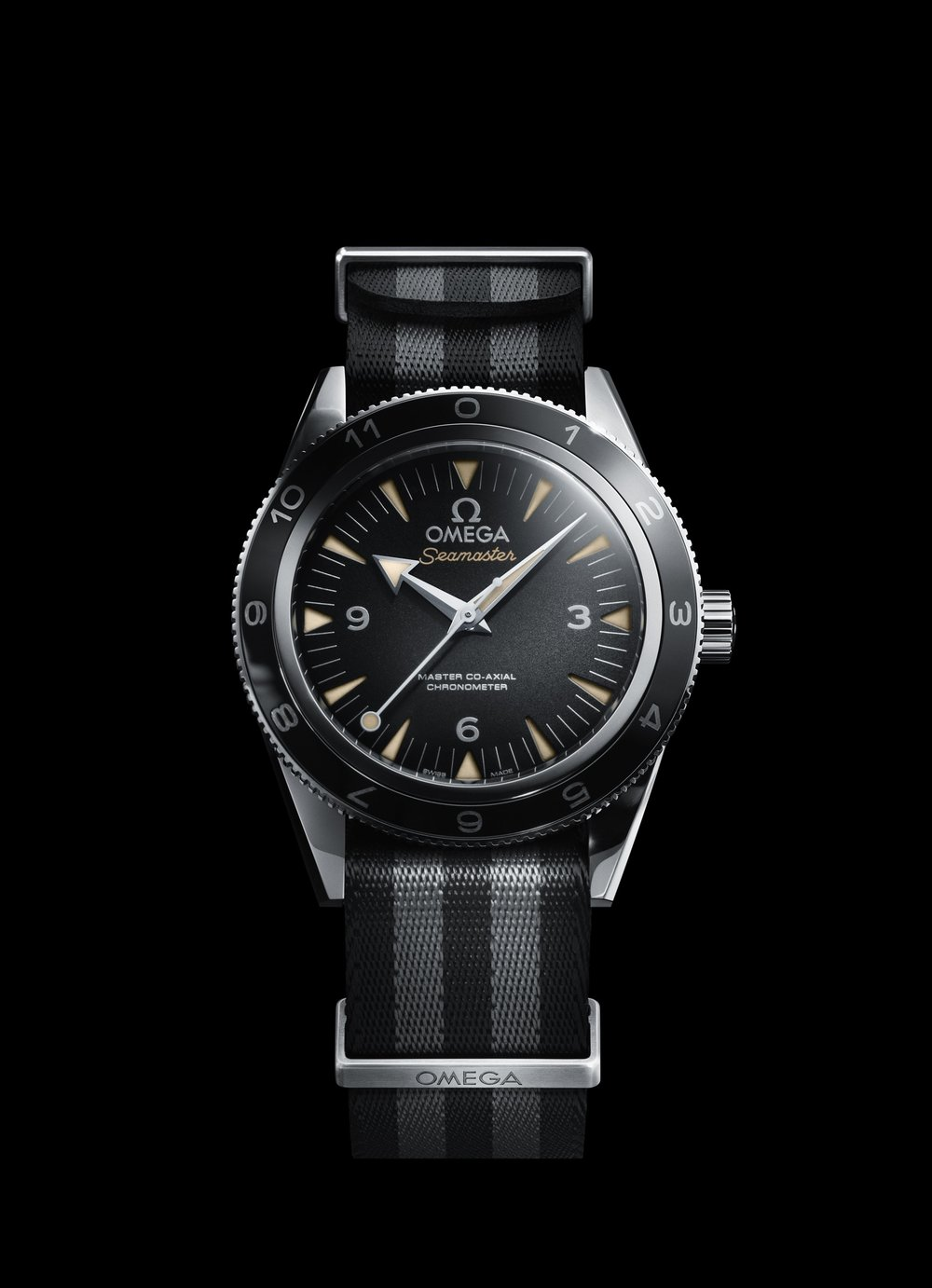 omega-james-bond-seamaster-watch