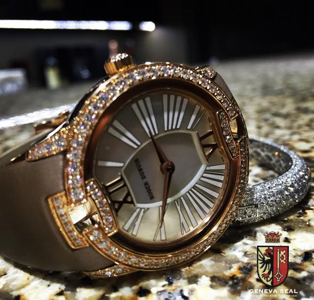 roger-dubuis-velvet-watch