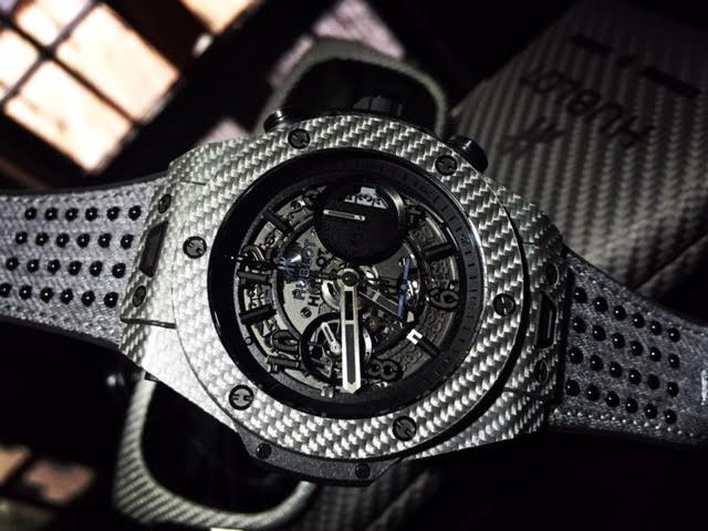 hublot-big-bang-unico-italia-independent