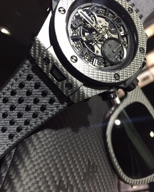 hublot-big-bang-unico-italia-independent-9.jpg