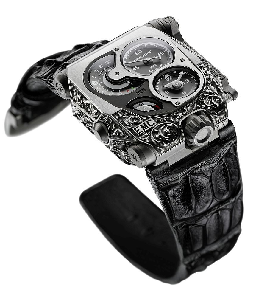 urwerk_emc_pistol_watch-11.jpg
