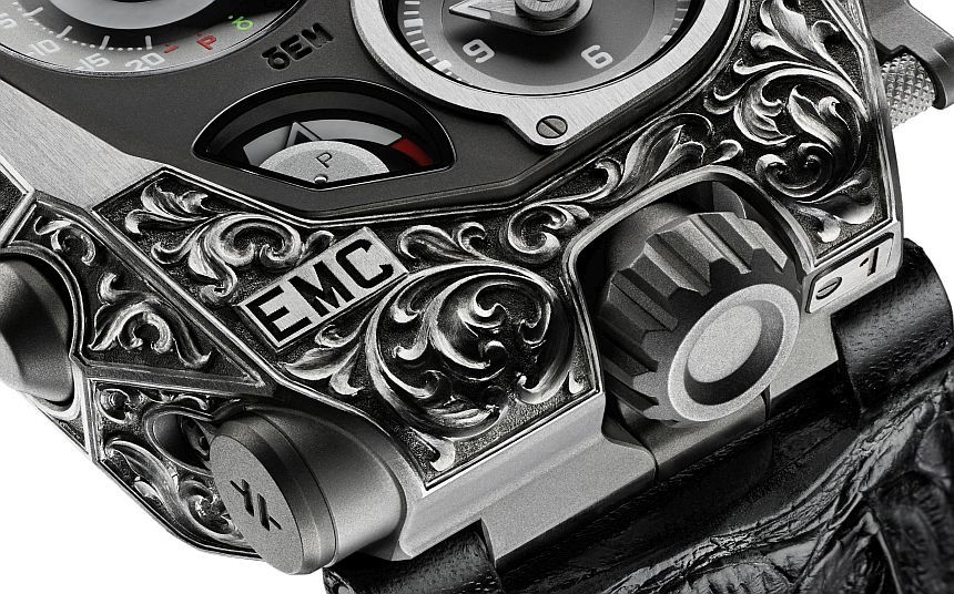 urwerk_emc_pistol_watch-3.jpg