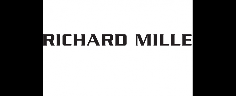 richard-mille-watches
