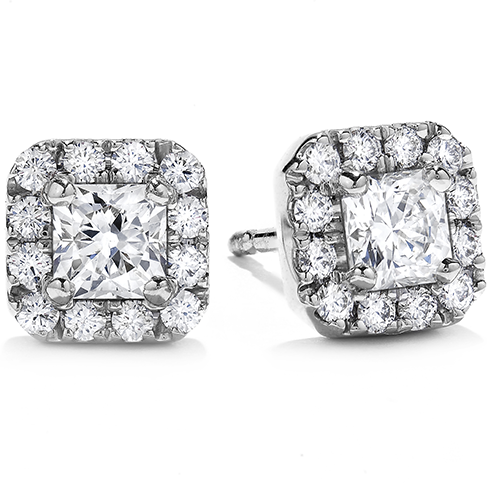 diamond-stud-earrings-geneva-seal