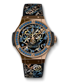 hublot-watches-chicago-1